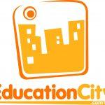آلية الدخول الى موقع Educationcity